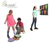 Q-Pads