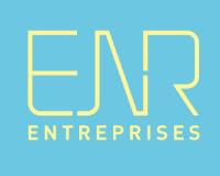 3ème édition de la Conférence EnR Entreprises
