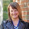 Mara Joy Norden