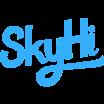 Logo of SkyHi