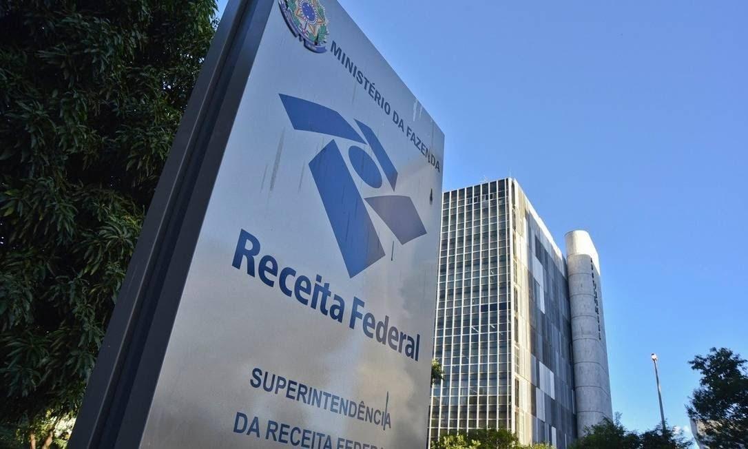 Emissão de CPF e restituições do IR estão ameaçadas por falta de recursos