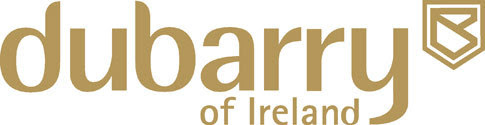 Dubarry-Logo-web