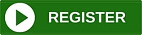 Register Button-1