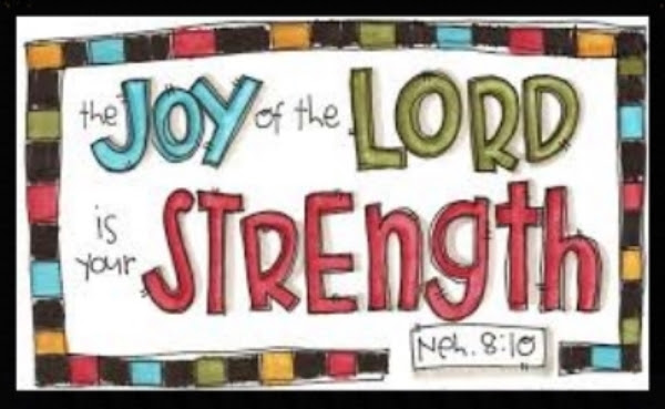 Remember-The-JOY-of-the-Lord-is-your-Strength-Neh-8-10.jpg