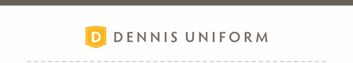 Dennis Uniform