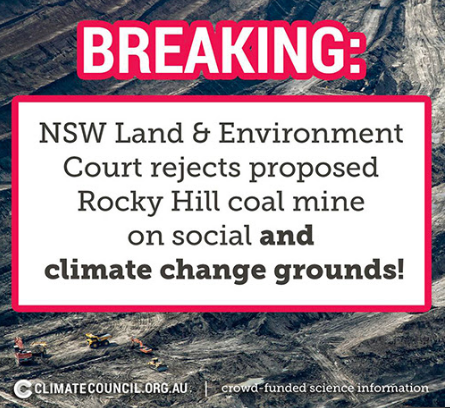 NSW L&I Court rejects coal.png