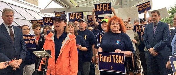 AFGE Local 1406 » Blog Archive » June 13-17-2016
