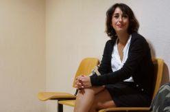 El caso Juana Rivas continúa en los juzgados italianos con nuevas denuncias por malos tratos sobre sus hijos