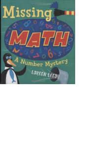 Missing Math