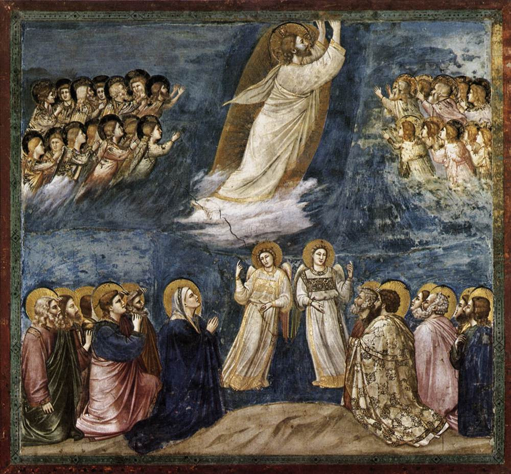 http://arguments.es/arte/wp-content/uploads/2014/05/catequesis-arte-giotto-ascension-arguments.jpg
