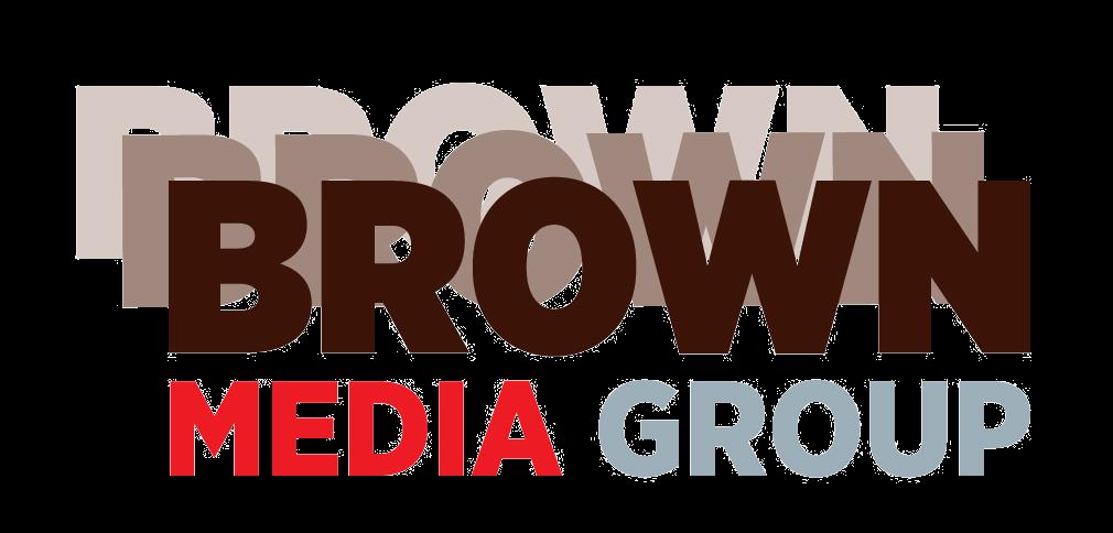 Brown Media Group
