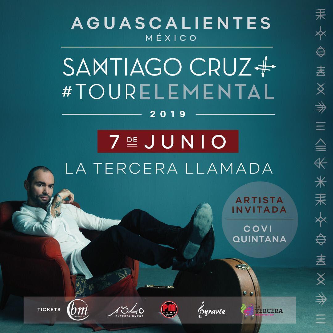 SantiagoCruz2