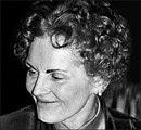 CONNAUGHT O'CONNELL MAHONY Obituary