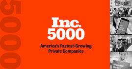 Inc.5000.3