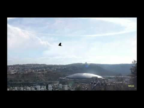 UFO News ~ UFO Over Hills Of Peru plus MORE Hqdefault