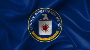 CIA DISASTER Reported... Heartbreaking Report