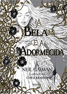 A bela e a adormecida   Neil Gaiman