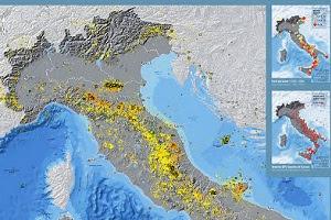 mappa-sismica