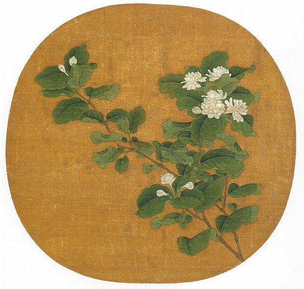 File:Chinesischer Maler des 12. Jahrhunderts (I) 001.jpg