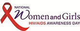 National Women and Girls HIV/AIDS Awareness Day March 10
