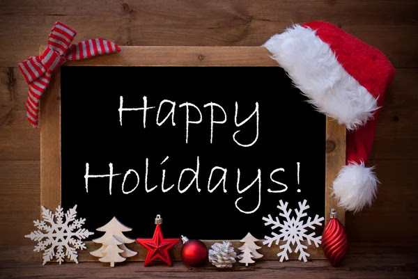 Image result for happy holidays free image