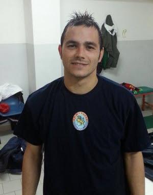 Arcuri Fabio