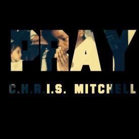 C.H.R.I.S. Mitchell