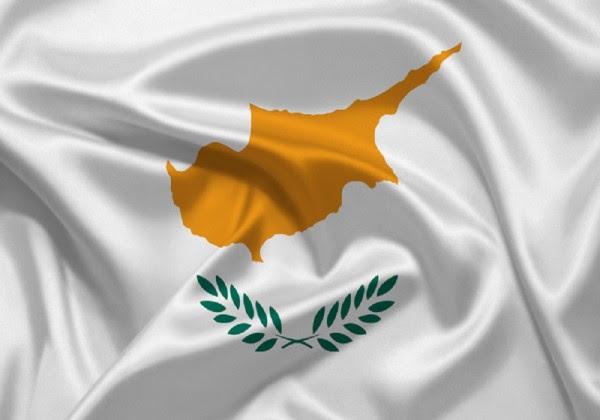 «ΟΚ» από Κομισιόν σε Κύπρο για αέριο και East Med