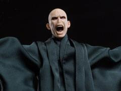HARRY POTTER 1/8 SCALE LORD VOLDEMORT FIGURE