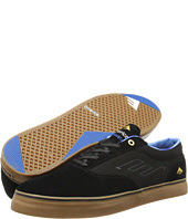See  image Emerica  The Provost