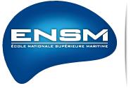 ignature_mail_ensm