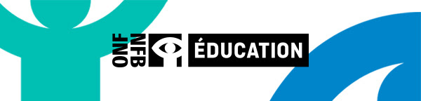 ONF Éducation