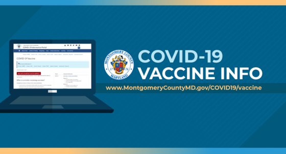 County Administering COVID-19 Vaccines at One of Highest Rates in the State