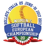 logo-eurosoftball2017pourcalendrieredf
