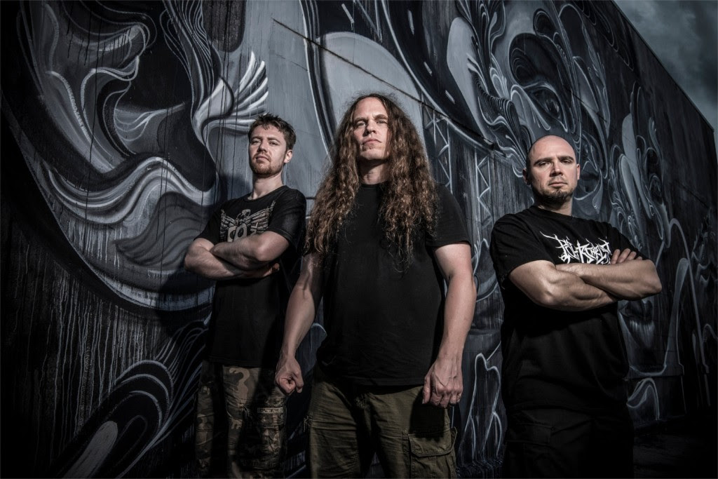 Hate-Eternal-band-picture