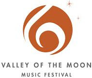 2018 Valley of the Moon Music Festival