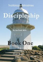 Discipleship Booklet