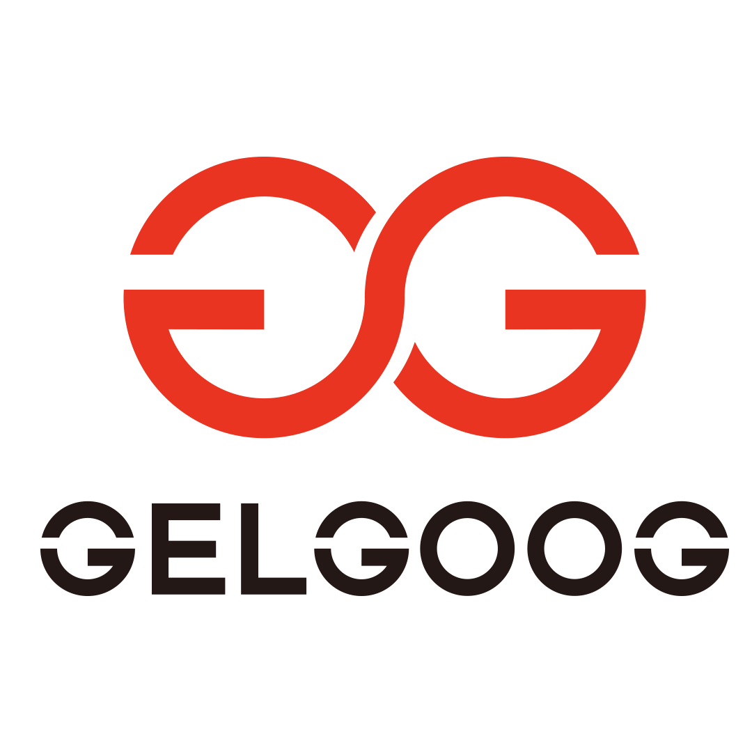 gelgoog.com