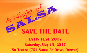 Image_CLLA_LatinFest