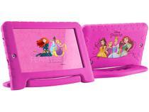 Tablet Multilaser Disney Princesas Plus 8GB 7 ?