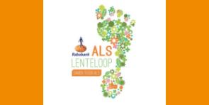 ALS Lenteloop