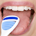 5 Things That Happens If You Don't Clean Your Tongue Daily