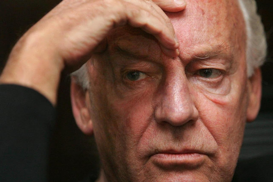 El próximo 13 de abril se cumplirán seis años de la muerte de Galeano.