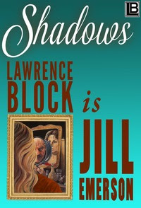 01-Ebook-Cover-Block_Shadows