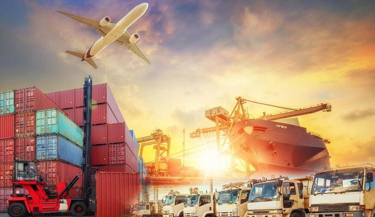 Convocatoria para obtener el Premio Nacional de Exportación 2019