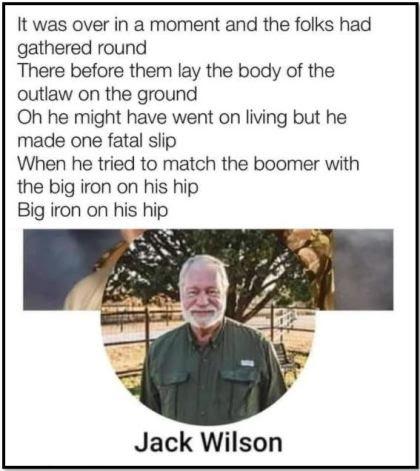 Jack Wilson.JPG