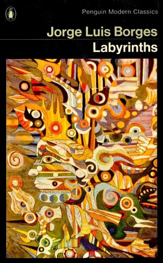 borges_labyrinths-1.jpg?fit=320%2C516