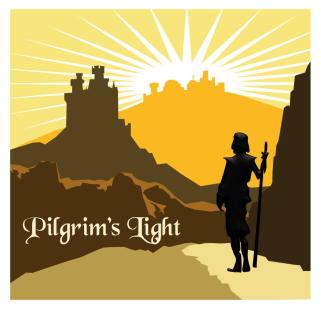 pilgrims-light-logo-2015