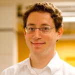 Zachary Wissner-Gross, PhD