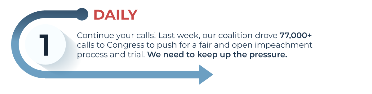 atl: continue calls. dial 855-980-2355.